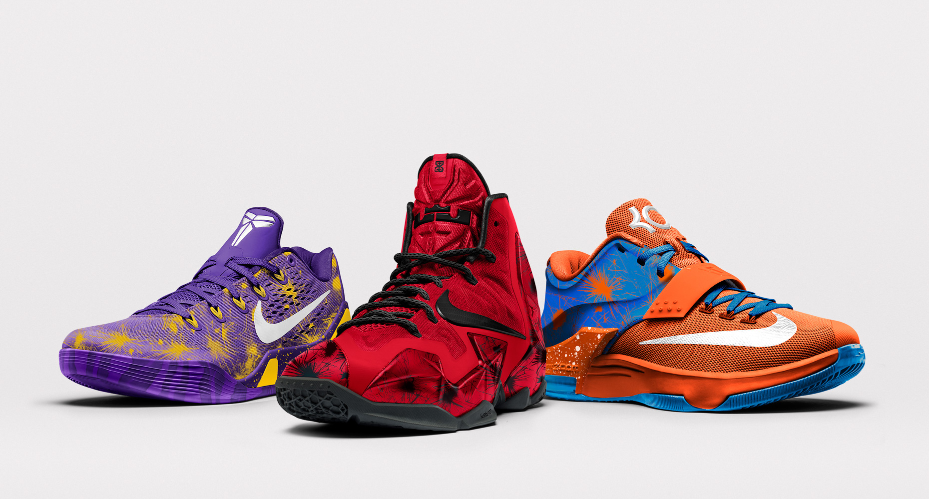 44110_239799_NikeiD_Fa14_KD_Fireworks_Coll_group_crop_1_full