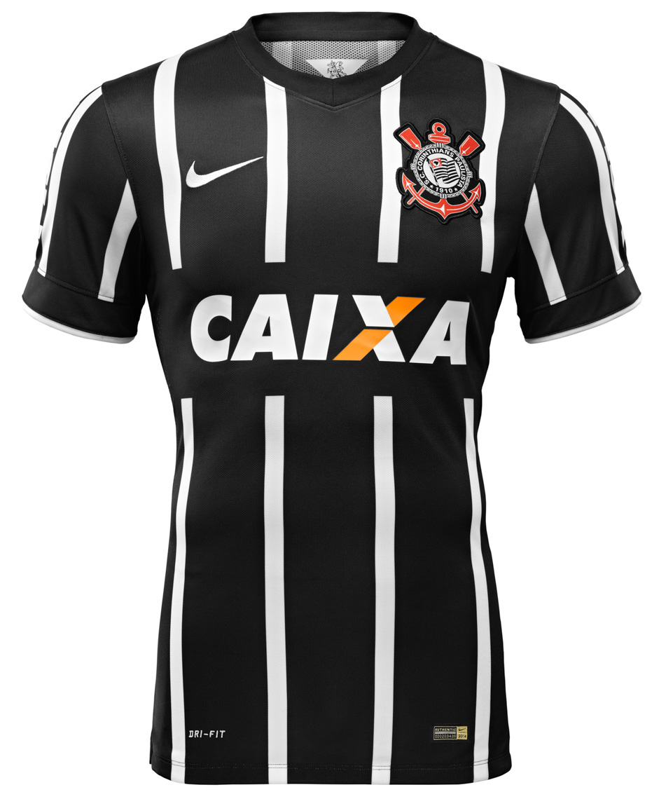 44171_241954_Fa14_FB_Brasil_Corinthians_Away_Hollowman_full
