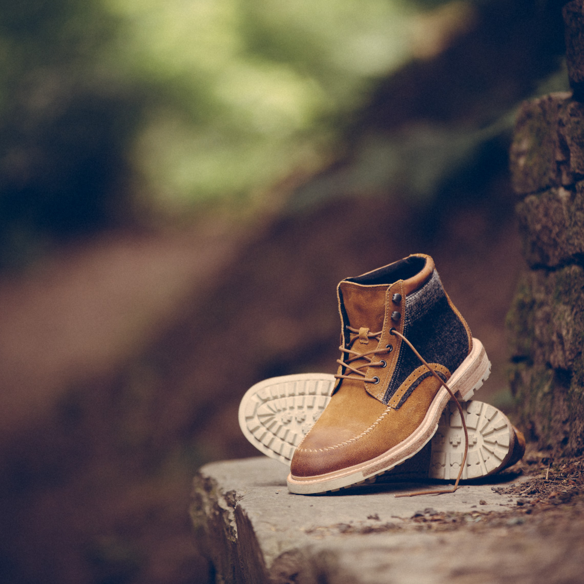 46024_274137_Woolrich_Footwear_Creative_Test_7937-3_full
