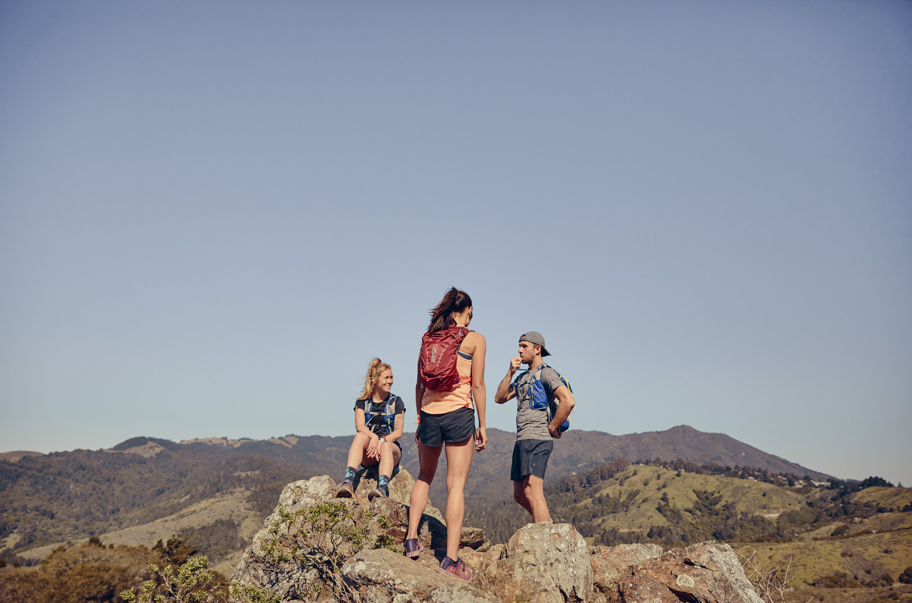 Camelbak_Run-Multisport_1975_full-Website_Horizontal-2