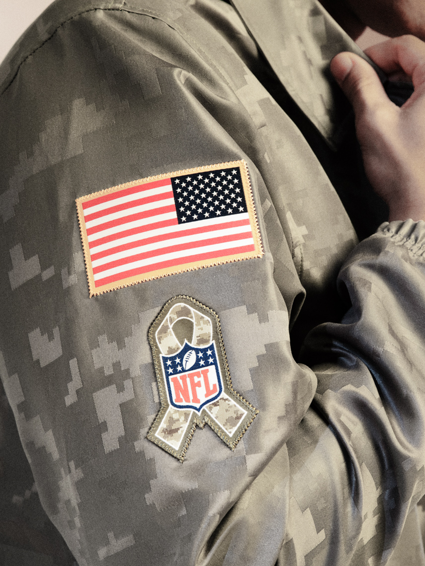 FAHO19_NFL_STS_M_JACKET_2_02306_full