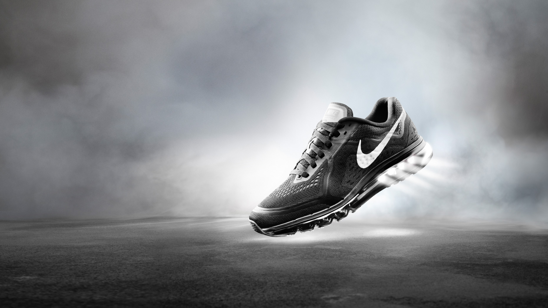 Ho13_AirMax_2014_M_Toe_full